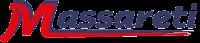 massareti-logo-footer